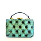 turquoise-leather-harleq-bag