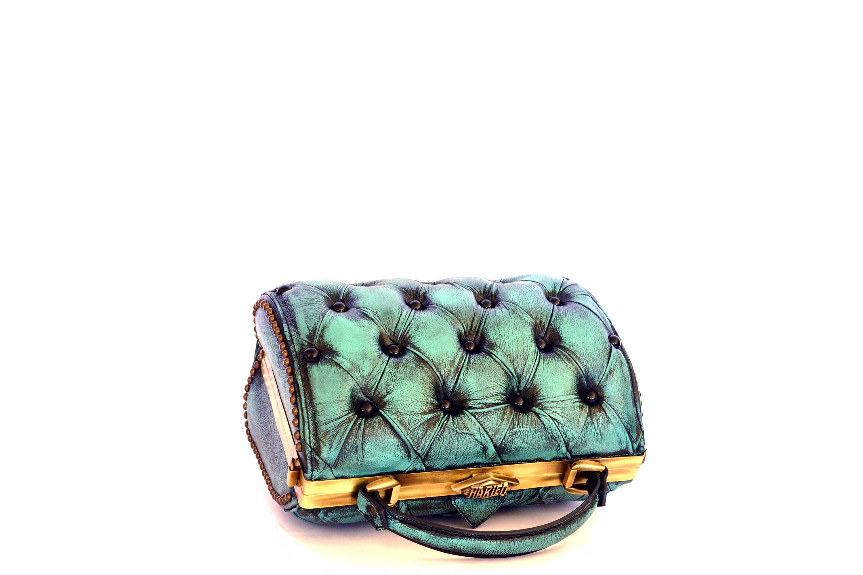 turquoise-leather-luxury-harleq-bags